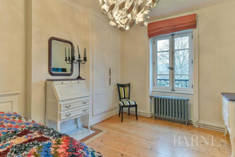 Deluxe sale house / villa Collonges-au-mont-d'or 1750000€ - Picture 11