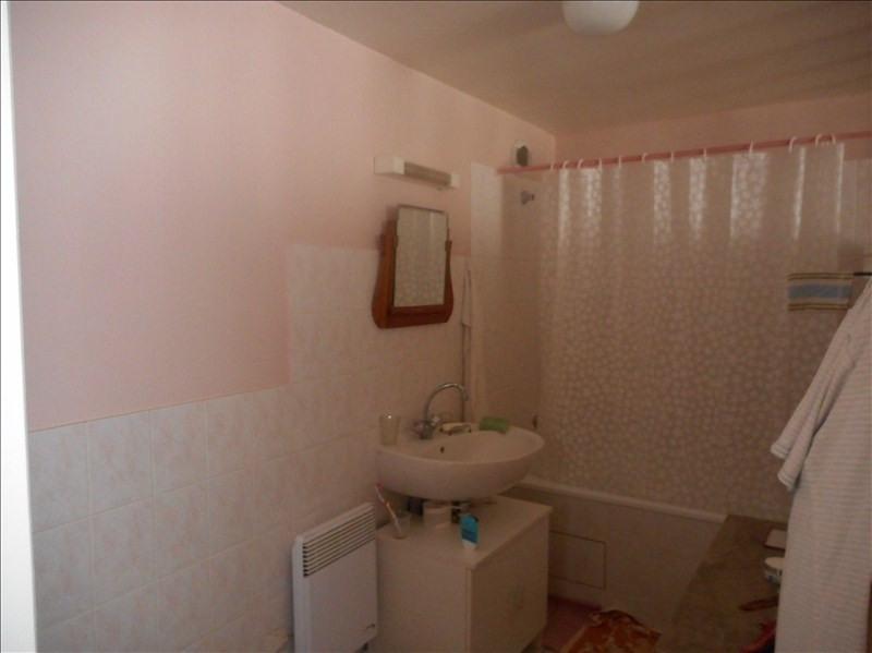 Vente maison / villa La mothe st heray 84800€ - Photo 6