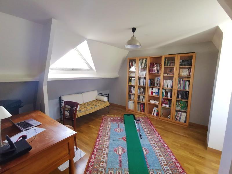 Sale house / villa Medan 599000€ - Picture 10