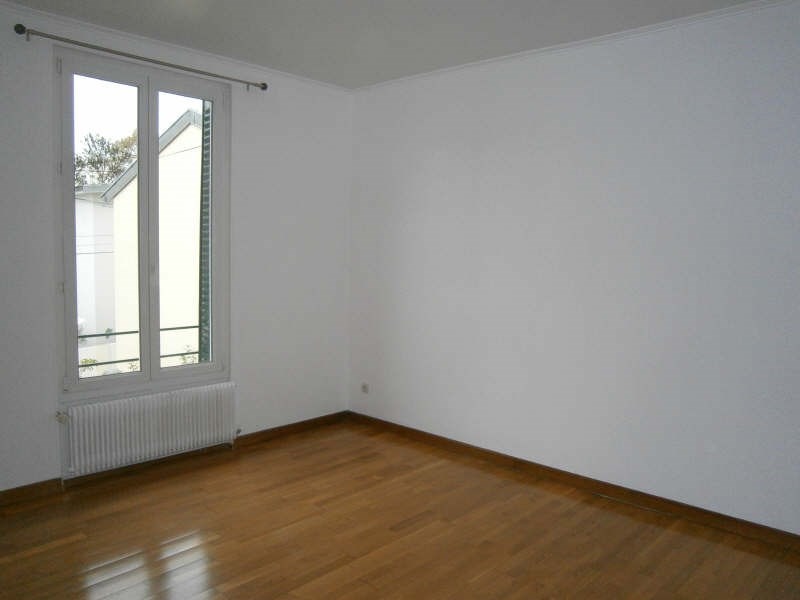 Rental apartment Versailles 890€ CC - Picture 3