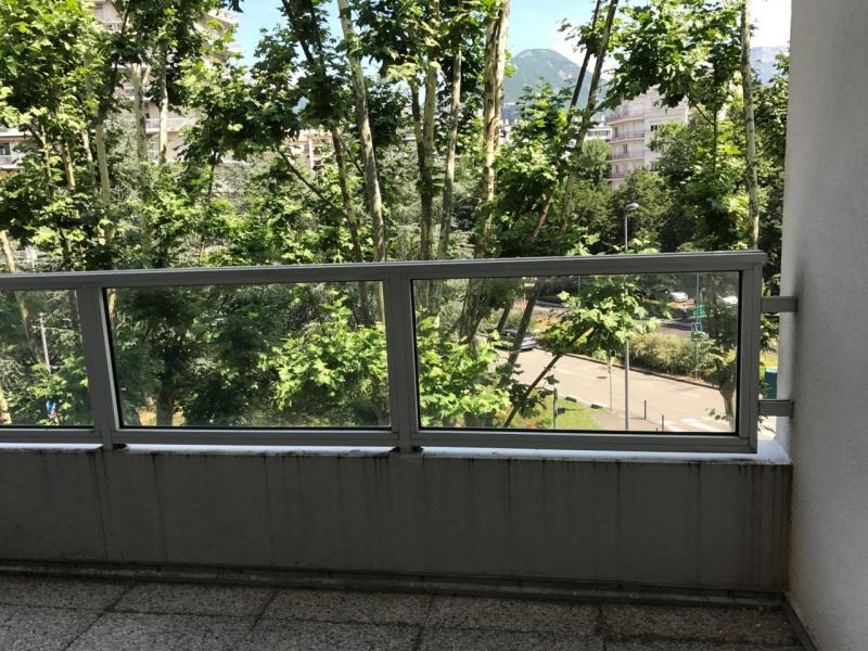 Locação apartamento Grenoble 599€ CC - Fotografia 15