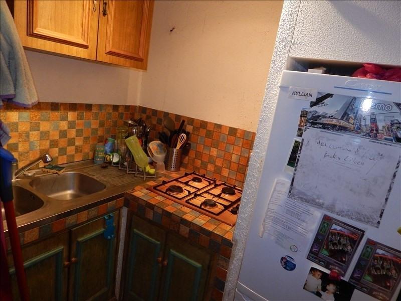 Vente maison / villa Vendome 65000€ - Photo 6