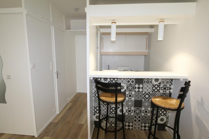 Location appartement Vendome 385€ CC - Photo 4