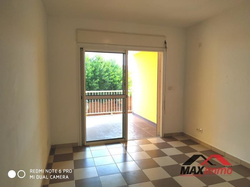 Vente maison / villa Les avirons 213000€ - Photo 6