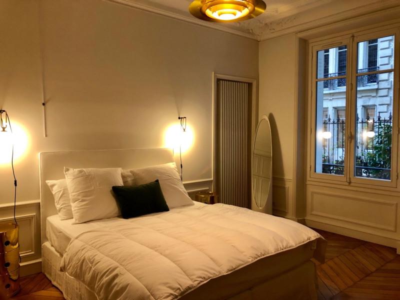 Location appartement Paris 9ème 6500€ CC - Photo 14