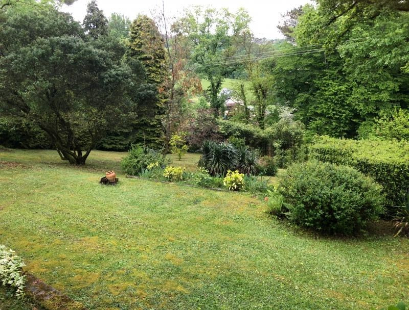 Sale house / villa Brive la gaillarde 312000€ - Picture 8