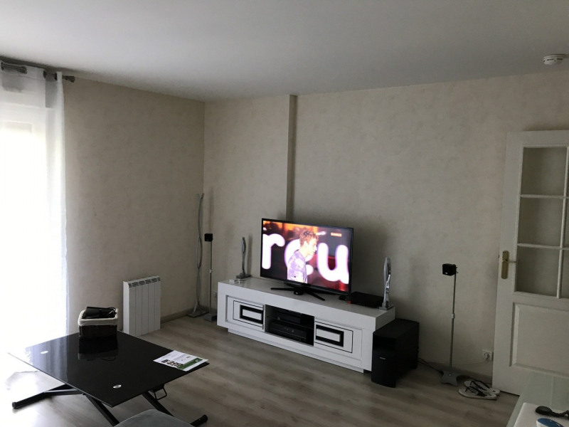 Vente appartement Claye souilly 150 000€ - Photo 4