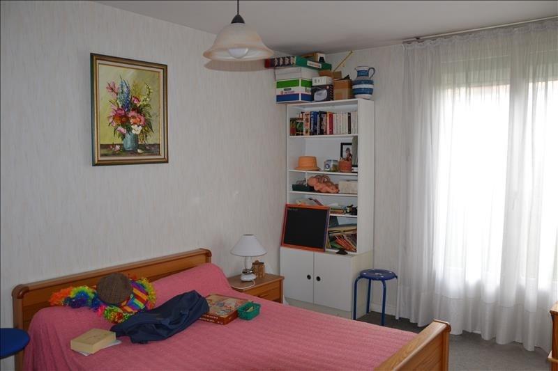 Sale house / villa Cergy 239200€ - Picture 4