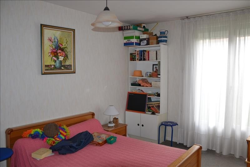 Vente maison / villa Cergy 249000€ - Photo 4