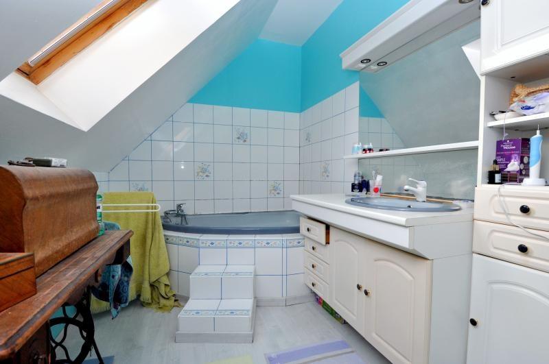 Vente maison / villa Bonnelles 299000€ - Photo 10