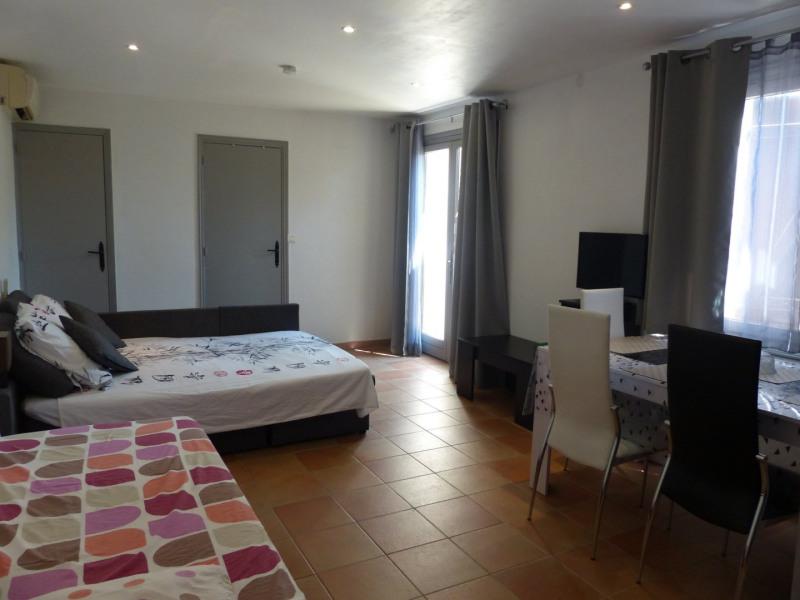Vente de prestige maison / villa Ste agnes 835000€ - Photo 8