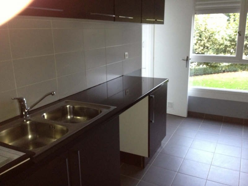 Location appartement Nevers 750€ CC - Photo 5