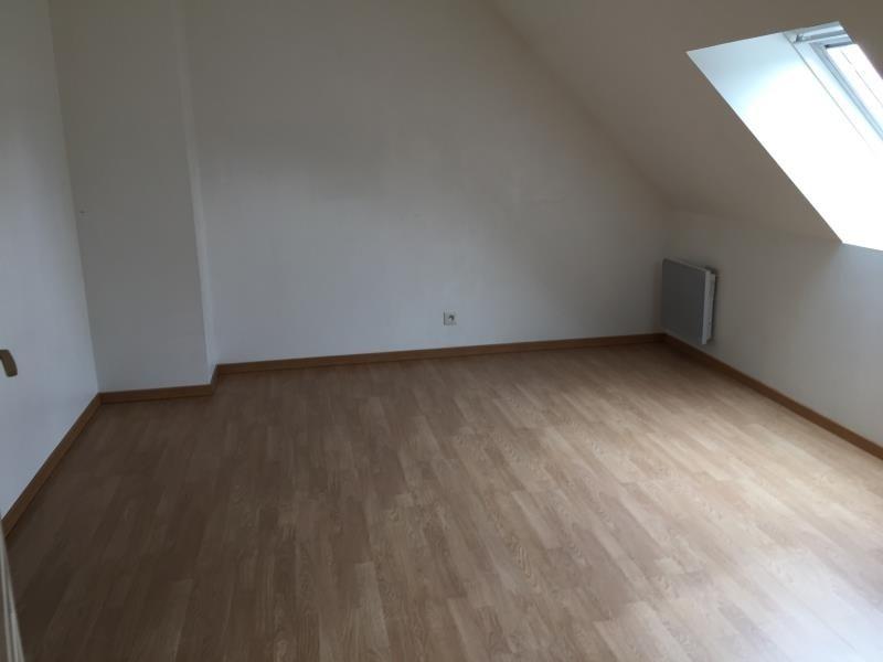 Sale house / villa Vendôme 236000€ - Picture 14