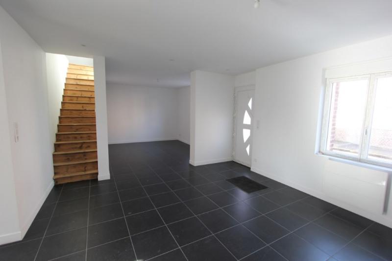 Vente maison / villa Vitry en artois 218000€ - Photo 2