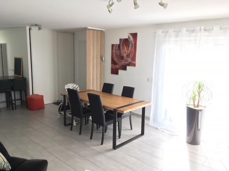 Vente maison / villa Rosières près troyes 249500€ - Photo 4