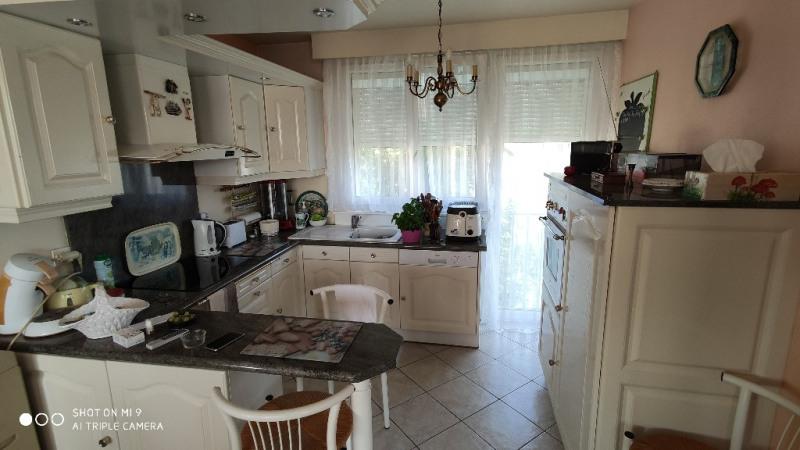 Vente appartement Saint quentin 70000€ - Photo 1