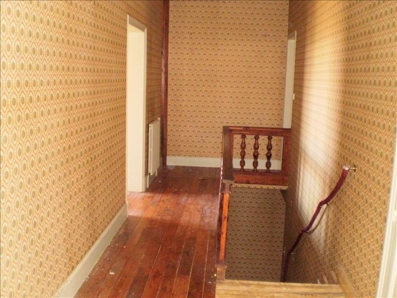Venta  casa Auch 320000€ - Fotografía 8