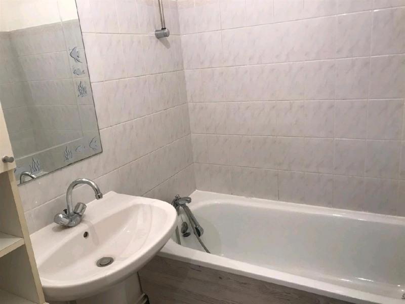 Vente appartement Bessancourt 168000€ - Photo 7