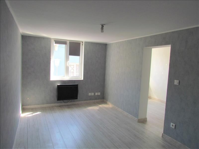 Sale apartment Romanswiller 124 000€ - Picture 5