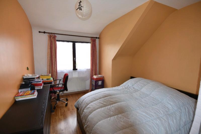 Sale house / villa Fresnoy-en-thelle 231000€ - Picture 5