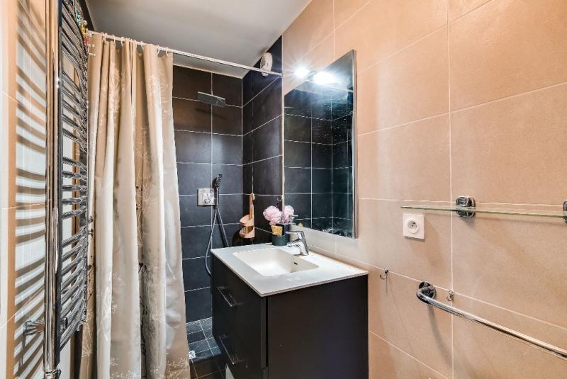 Vente appartement Aix les bains 549000€ - Photo 6