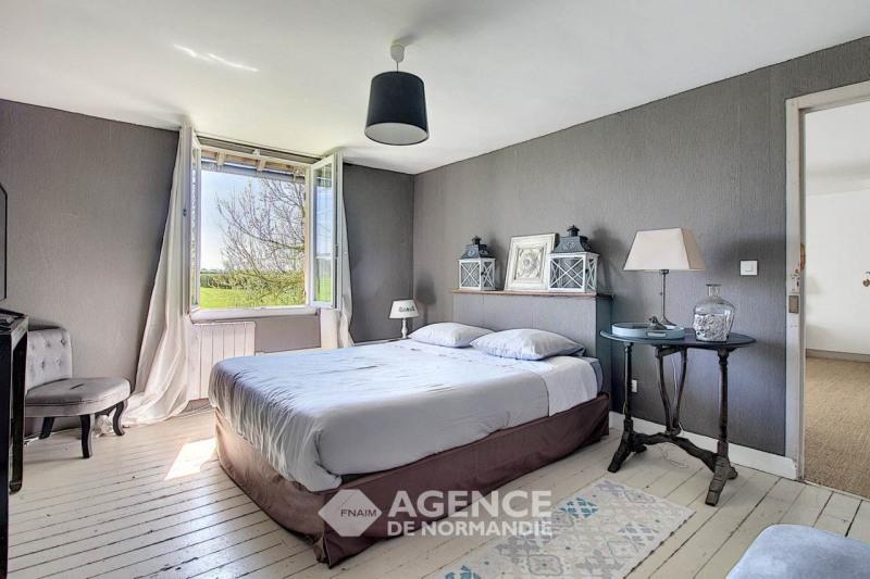 Vente maison / villa Montreuil-l'argille 180000€ - Photo 10