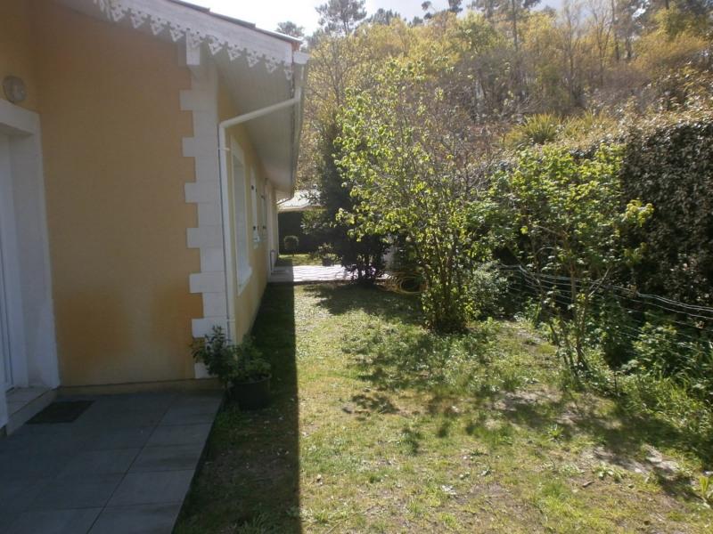 Vente de prestige maison / villa La teste de buch 721650€ - Photo 6