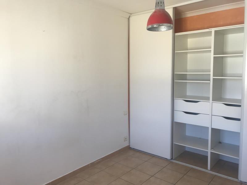 Sale house / villa Bouillargues 230000€ - Picture 5