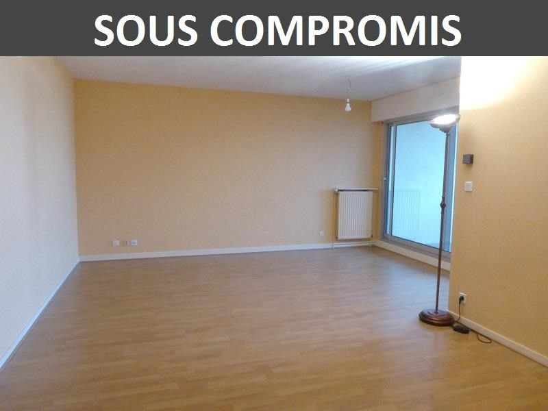 Vente appartement Carnac 209 900€ - Photo 1