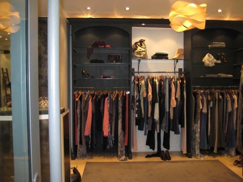 Rental empty room/storage Paris 16ème 5140€ HT/HC - Picture 5