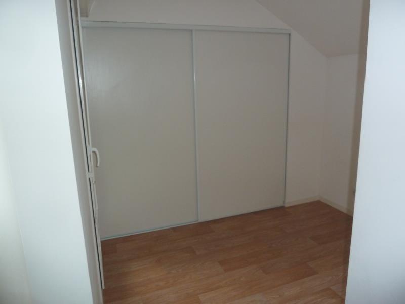 Location appartement Eragny 1141€ CC - Photo 9