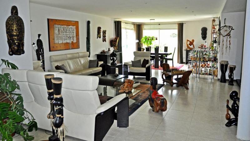 Vente de prestige maison / villa Noyers bocage 650000€ - Photo 11