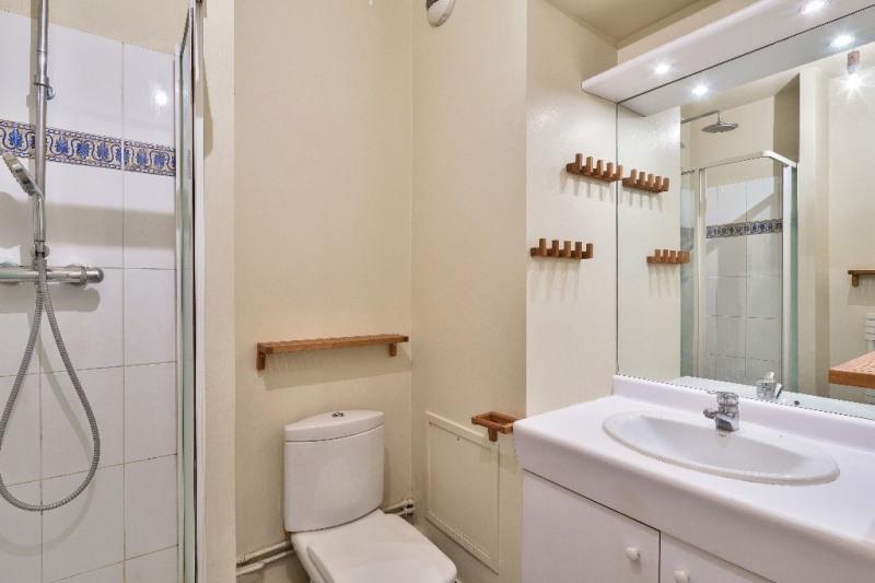 Vente appartement Montrouge 633200€ - Photo 11