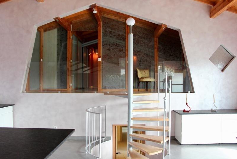 Vente de prestige maison / villa La londe les maures 884000€ - Photo 4