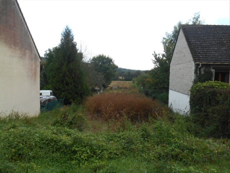 Vente terrain Nogent l artaud 47000€ - Photo 1