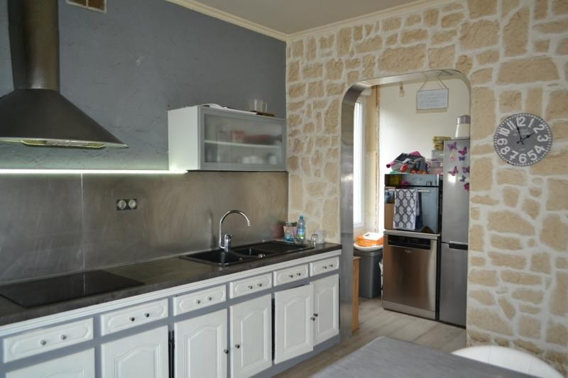 Vente maison / villa Carmaux 178 500€ - Photo 2