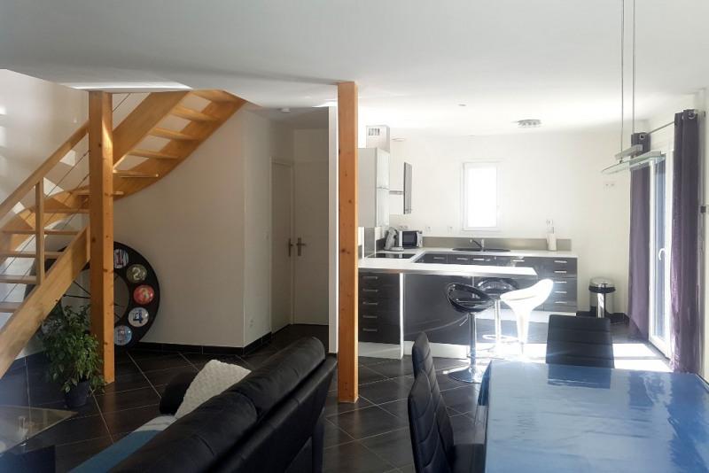 Vente maison / villa Andouille 185000€ - Photo 2