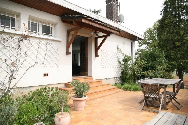 Sale house / villa Ste consorce 399 000€ - Picture 7