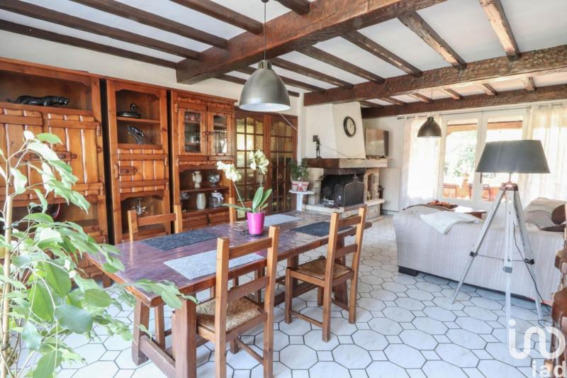 Vente maison / villa Orly sur morin 234000€ - Photo 3