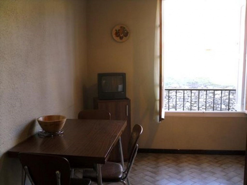 Location vacances appartement Prats de mollo la preste 350€ - Photo 4