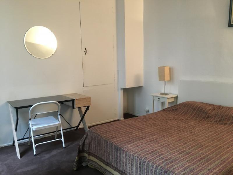 Rental apartment Paris 6ème 2600€ CC - Picture 9