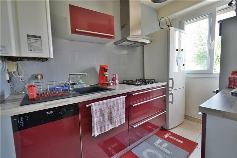 Vente appartement Bizanos 89000€ - Photo 3