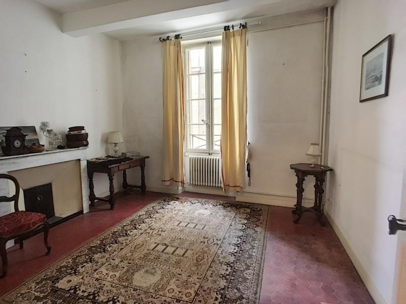 Verkoop  diverse onroerende goederen Chateaurenard 231000€ - Foto 9