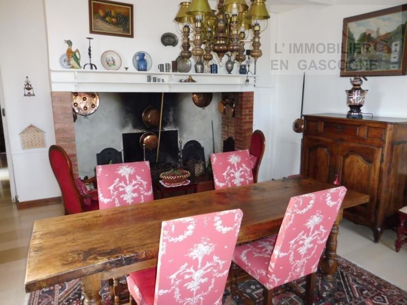Verkoop van prestige  huis Auch 680000€ - Foto 5