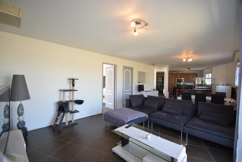 Sale house / villa St lo 178500€ - Picture 2