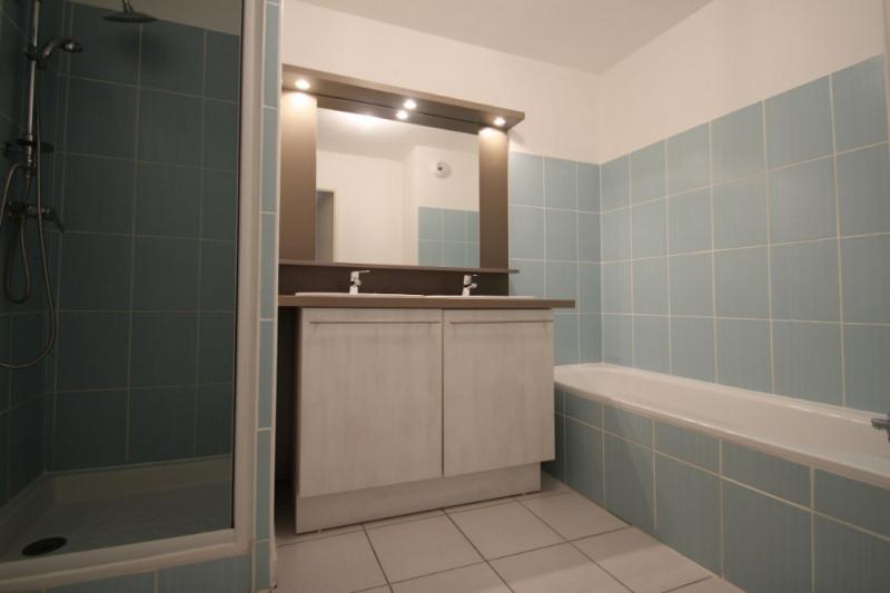 Vente appartement Argeles sur mer 272000€ - Photo 8