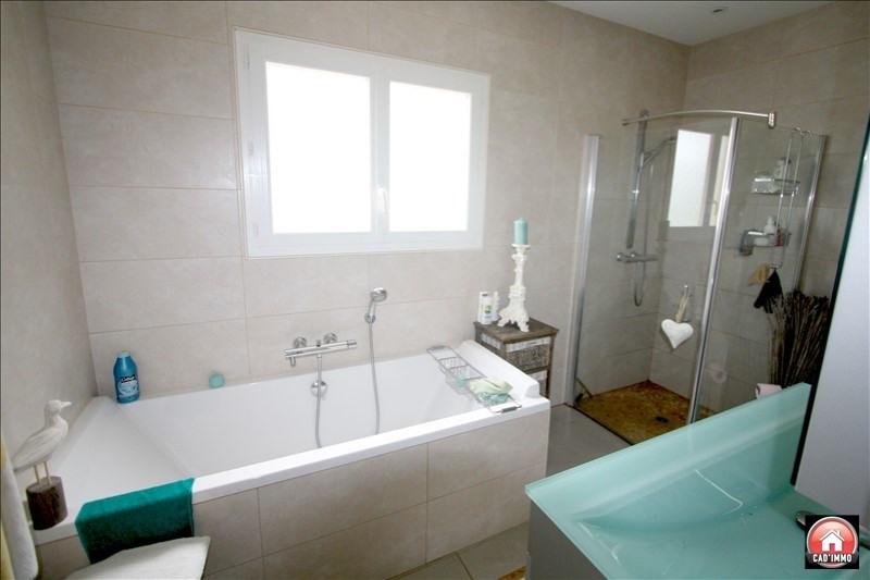 Vente maison / villa Bergerac 335000€ - Photo 5