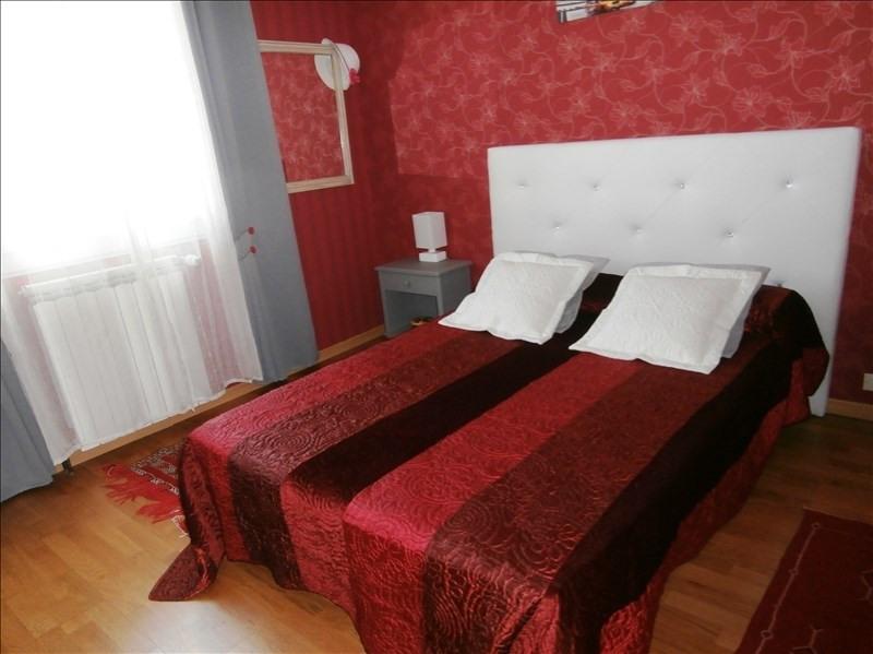 Sale house / villa Castres 327000€ - Picture 9