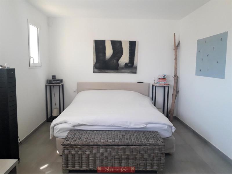 Deluxe sale house / villa Bormes les mimosas 745000€ - Picture 6