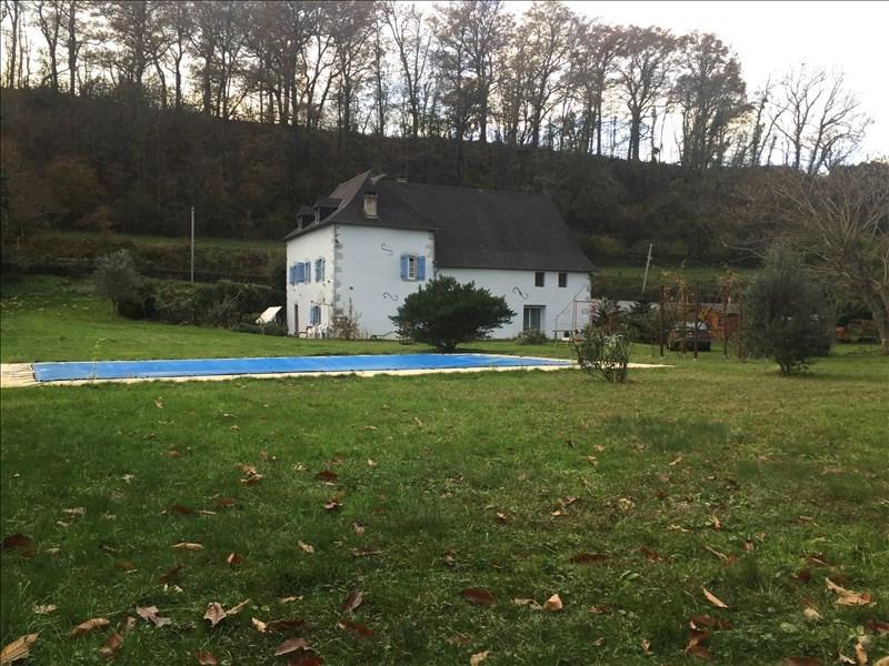 Sale house / villa Mauleon licharre 281000€ - Picture 2